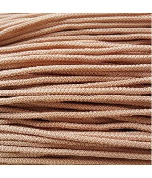 полиэфирный шнур шнур вязание заказать в один клик купить в