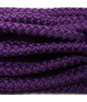 Шнур полиэфирный с сердечником Фиолетовый