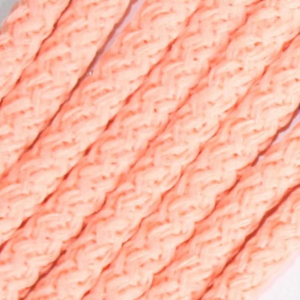 шнур для вязания розовый купить по лучшей цене в алматы от компании