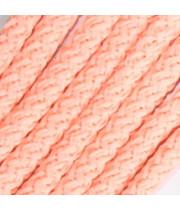 Шнур полиэфирный с сердечником Розовый