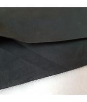 Ткань черная (қара мата)