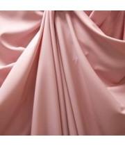 Сатин - цвет перламутрово-розовый