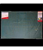 Мат (коврик) для пэчворка, резки - экстра-макси 914*609 мм