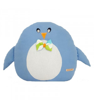 """Подушка """"Пингвин"""""""