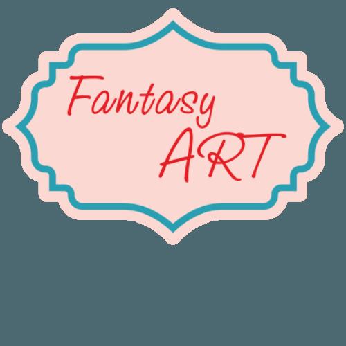 """Интернет-магазин тканей """"FantasyART™"""""""
